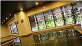 宜蘭礁溪「山形閣溫泉飯店」絕景溫泉泡湯池,坐擁蘭陽平原龜山島美景!