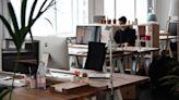 心理學家的職場觀察:辦公環境長這樣的人,表現最好、做事最快