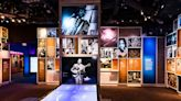 From Ella to Beyoncé: New museum celebrates African American music
