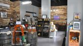 New Delaware market features farm products, crafts, art