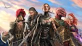 How Long Does It Take To Beat Divinity: Original Sin 2 (& 9 Other Things To Know)