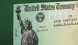 Your kids are too old for the family stimulus checks? You can still get a payout