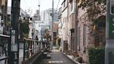 《門牌下的真相》:日本最讓西方遊客惱火的,莫過於東京的街道沒有名字 - The News Lens 關鍵評論網