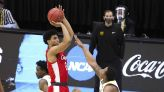 Sixers 2021 NBA mock draft: Quentin Grimes adds more shooting for stars