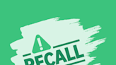Dog food sold nationwide recalled due to potentially high levels of aflatoxin, a mold byproduct