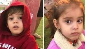 Inside Karan Johar's kids Yash and Roohi's birthday party: Kareena Kapoor attends with Taimur, Shahid Kapoor's son Zain rides pillion