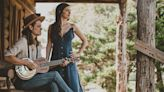 Edmond's monthly Heard on Hurd returns with local performers and more Oklahoma music news