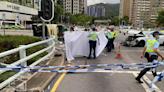 沙田大涌橋路車禍連連 6 年逾 250 交通意外 釀 3 死436 傷 | 立場報道 | 立場新聞