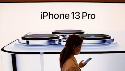 iPhone 13拆解報告出爐 Pro Max零件總成本占售價三成