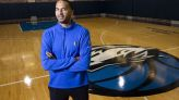 No more mystery: Inside Nico Harrison's circuitous journey to becoming Mavericks GM
