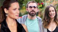 Jennifer Garner Is 'Supportive' of Ben Affleck 'Moving On' After Ana de Armas Split