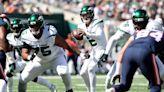 Jets Offensive Line Bounces Back but Weak Link Is Evident