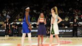 Everything you need to know about the WNBA offseason: Free agents, Sue Bird-Diana Taurasi decisions, more