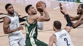 Bucks survive Nets in tense Game 3 to cut series deficit to 2-1