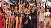 A New Podcast Promises to Reveal All of Victoria's Secrets