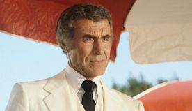 Revisiting 'Fantasy Island': What to Watch