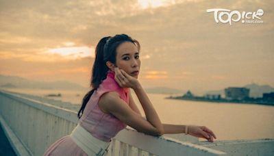莫文蔚籌備近兩年推出實體新碟 重唱食神+喜劇之王歌曲感受深 - 香港經濟日報 - TOPick - 娛樂