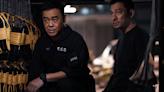《拆彈專家2》 — 香港電影要拆的彈 | 轉載文章 | 立場新聞