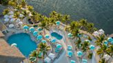 Florida all-inclusive resort back in business after devastating fire. See inside Bungalows Key Largo