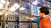 台塑股價創31年新高,姿態勝過台積電?老手看停滯性通膨:最需注意這兩種股票