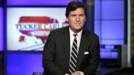 Fox News backtracks as Covid-19 surges