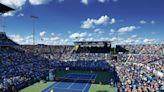 Western & Southern Open returns to Mason tennis center next month