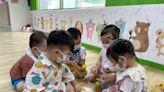 台灣人口負成長關鍵?鄉民:蔡政府執政後年輕人對未來沒希望