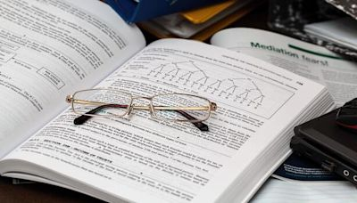 存股是為了領股息,高殖利率就是好標的?股市老手:如果想存股,我只選這2檔!