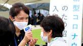 武漢肺炎》沖繩疫情嚴重 確診比例居日本之冠