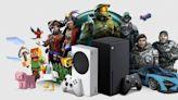 Xbox Game Pass tendrá 4 semanas consecutivas con increíbles lanzamientos exclusivos