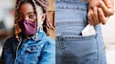 Condoms, masks and the tale of two viruses — COVID and HIV/AIDS — harming the Black community