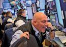 資金避險美匯轉強 港股ADR受累 拜登救市方案現暗湧 歐美市場回軟 - 20210117 - 報章內容 財經