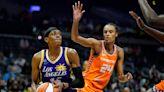 Los Angeles Spraks vs. Dallas Wings (9/19/21) - WNBA | How to Watch, Start Time