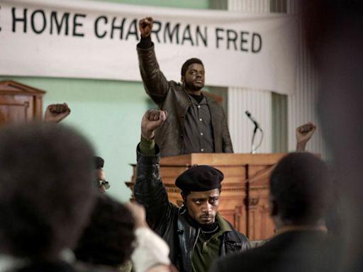 Black Panther drama 'Judas and the Black Messiah' to world premiere at Sundance