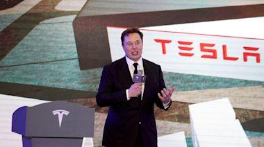 馬斯克宣布「禁用比特幣購車」!比特幣暴跌逾12%