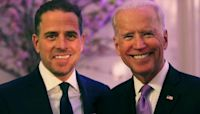 Mark Steyn: Ethics concerns arise over Hunter Biden's art sales