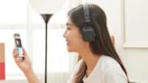 foodpanda 跟音樂平台怎麼合作?療癒的吃飯歌單上線