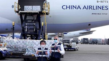 美台僑組織聯合聲明 籲國人團結渡過疫情難關