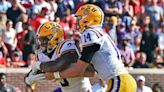 What went wrong for LSU against Ole Miss
