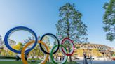 The Olympics Is Now Banning This Beloved Tradition Because of COVID