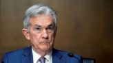 Exclusive: Fed Chair Powell says won't allow 'substantial' overshoot of inflation target - April 8 letter to U.S. senator