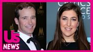 'Jeopardy' EP Mike Richards and Mayim Bialik Set as New Hosts
