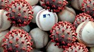The Rush: Baseball is back, but COVID-19 may have other ideas