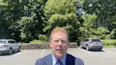 Grown Man Shouts On Camera About Terrible Father Getting His Law License Suspended