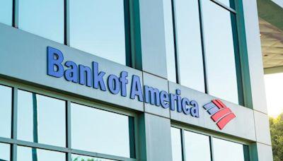 BofA (BAC) Sees Q2 Loan Growth, Plans to Raise Capital Distribution