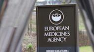 EU looks into Pfizer, Moderna vaccine side effects