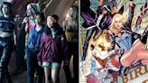 Everything to know about the Birds of Prey comic book history and other onscreen adaptations