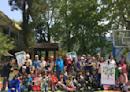 「森存之道」植樹月活動開跑 新竹林管處3/10日六地點同步贈苗 | 蕃新聞