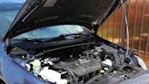Sensore temperatura e antigelo dell'auto, quando intervenire - CiaoComo