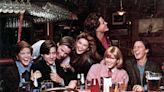 'St. Elmo's Fire' Hits 35; Co-Writer Carl Kurlander Recalls Joel Schumacher's Quintessential '80s Movie